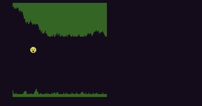 Desktop%20screenshot%20(11)